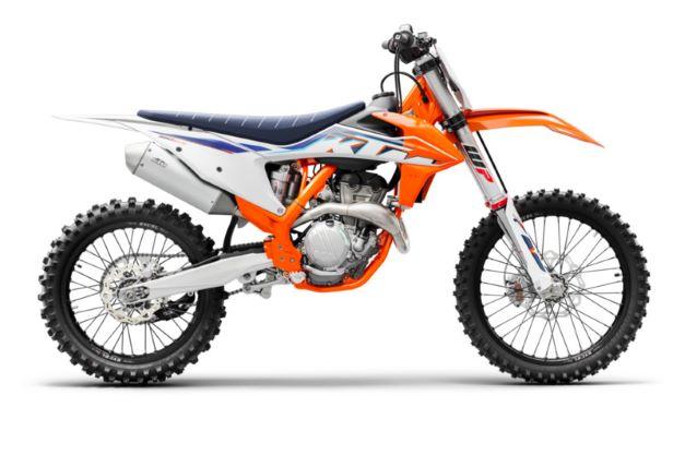 377771_350 SX-F MY22 90-right